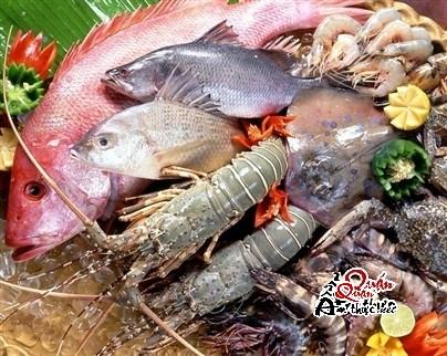 cac-loai-hat Những thực phẩm tạo hồng cầu cho cơ thể