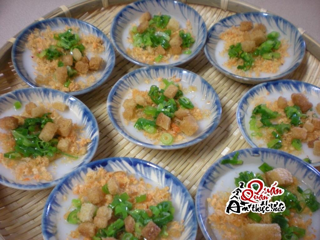 banh-beo-hue Tự tay chế biến dĩa bánh bèo theo đúng công thức người Huế