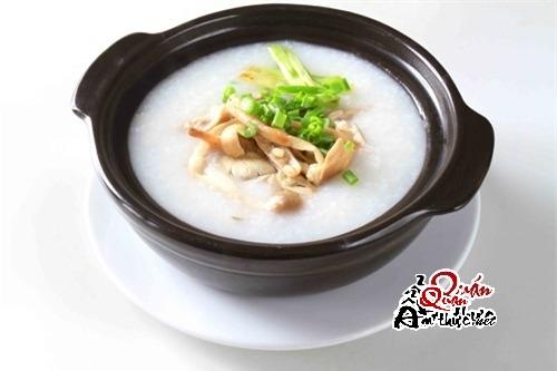 hen-chien-nuoc-mam Ăn món ngon từ hến Sài Gòn