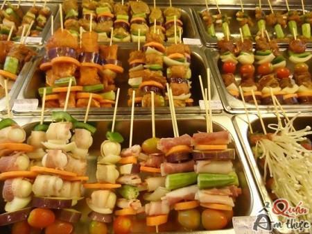 1nhung-quan-an-ngon-va-re-o-sai-gon-1 Sưu tầm những quán ăn ngon và rẻ ở Sài Gòn