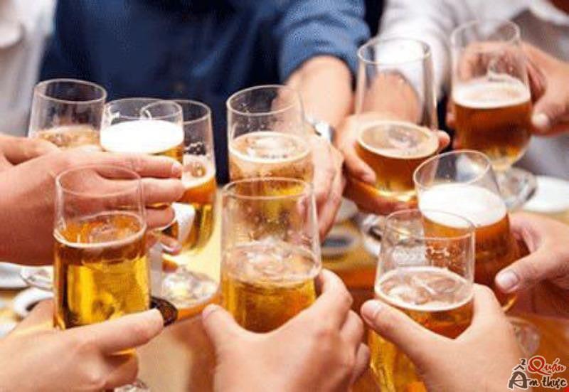 21-cach-giai-bia-ruou2 21 cách giải rượu bia hiệu quả, đơn giản nhất