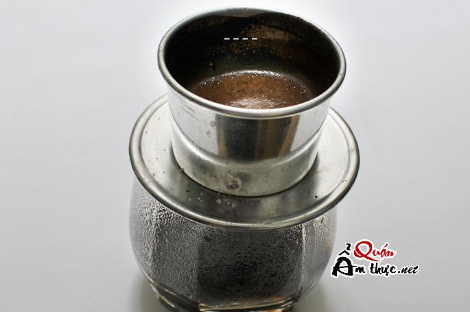 gu cafe người việt,gu uống cafe,văn hóa uống cafe,uống cafe sao cho hợp gu,phong cách uống cafe,thương hiệu cafe,tinh hoa cafe,change your drinking coffee style,uống cafe,gu cafe,cà phê việt,cafe
