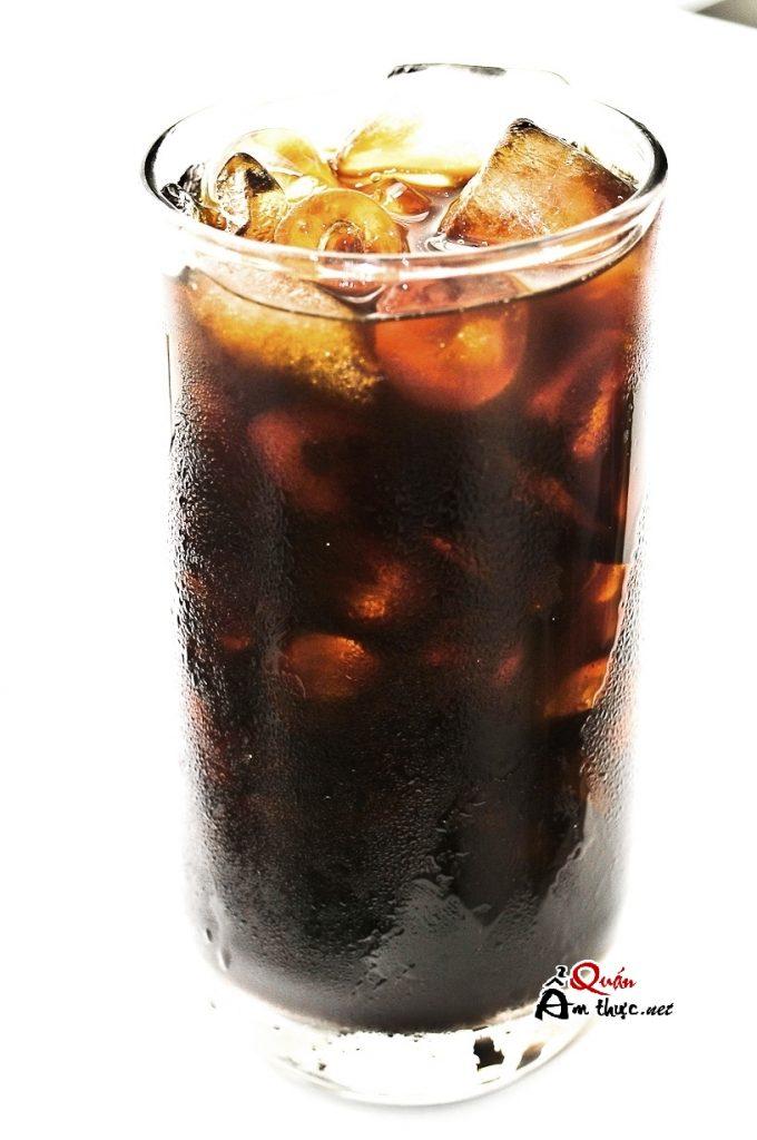 105-bi-quyet-pha-ca-phe-nguyen-chat-ngon Làm sao để pha cafe nguyên chất ngon ?