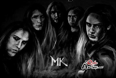 cf_rockMK_1 Café Rock MK - Ngôi nhà Rock