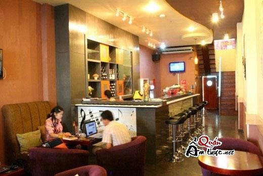 cf_rock_1 SPORTROCK CAFE - Thế giới cà phê thực thụ