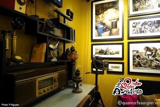 yesterday-coffee_face1 Yesterday Piano Cafe - Mang âm nhạc đến với mọi người