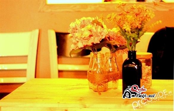 586_banner1 Cafe Thé Barrio - Không gian mộc mạc và tinh tế
