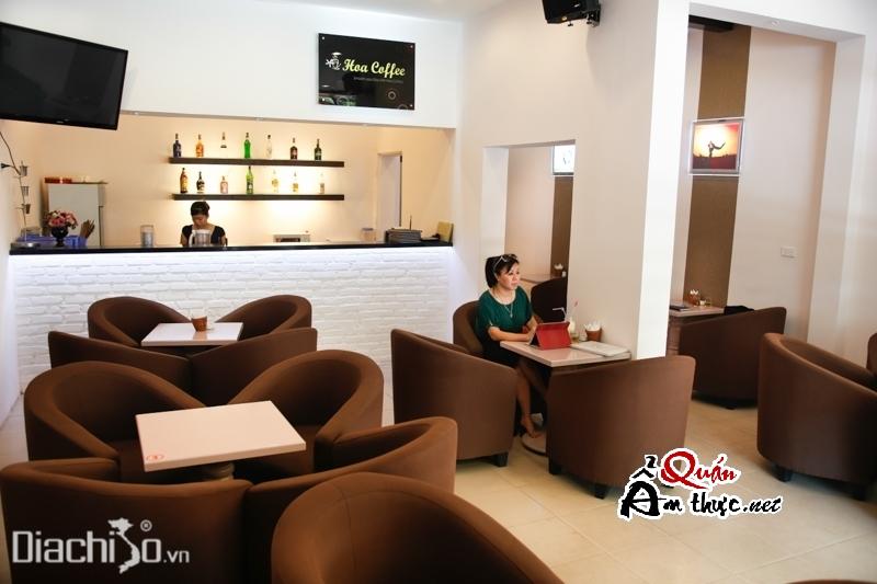 IMG_3421-21 Những quán cafe đẹp, lãng mạn ở Hà nội