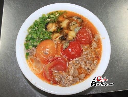 cach-nau-bun-rieu-cua-mien-nam-1 Cách nấu bún riêu cua ngon theo hương vị miền Nam