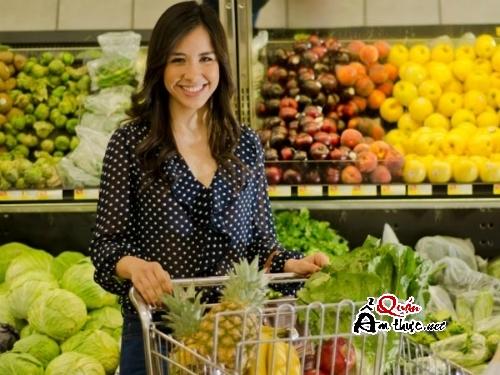 meo-chon-mua-hoa-qua Mẹo hay chọn mua hoa quả ngon và tươi lâu