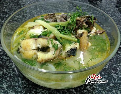 cach-nau-banh-canh-ca-loc Cách nấu bánh canh cá lóc ngon nhất