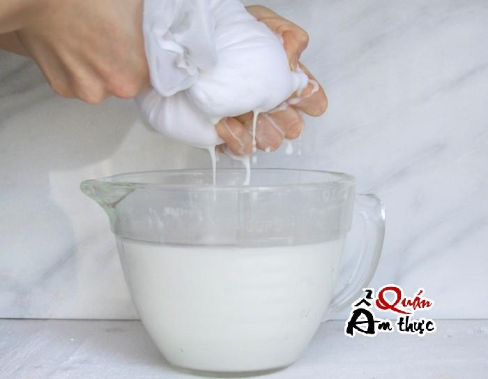 cach-lam-banh-phuc-linh Cách làm bánh phục linh ngon