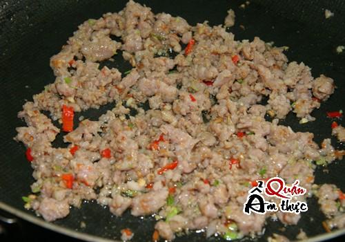 cach-lam-banh-trang-nuong Cách làm bánh tráng nướng trứng ngon tại nhà
