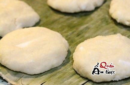 cach-lam-banh-khoai-mi-nuong-than Cách làm bánh khoai mì nướng than thơm lừng