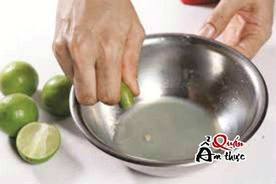 cach-lam-goi-bo-bop-thau Cách làm gỏi bò bóp thấu mềm ngọt