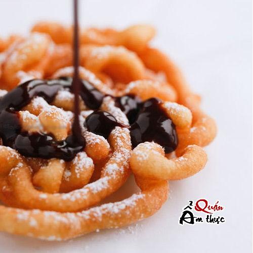 cach-lam-banh-nhung-gion-tan-5691 Cách làm bánh nhúng giòn tan, không cần khuôn