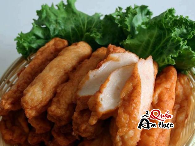 cach-lam-cha-ca-hai-san Chả cá hải sản siêu ngon