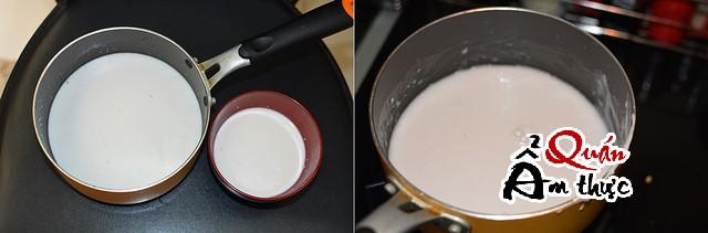 cach-lam-che-suong-sa-hat-luu Cách làm chè sương sa hạt lựu mát lạnh