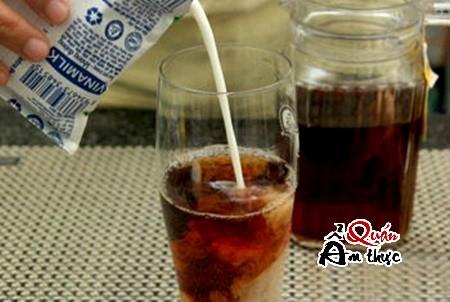 cach-lam-tra-sua-tai-nha-thom-ngon-an-toan-chat-luong-56043 Cách làm trà sữa tại nhà thơm ngon an toàn chất lượng