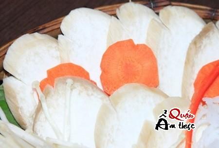 cach-nau-lau-chay-ngon Cách nấu lẩu chay đơn giản mà ngon