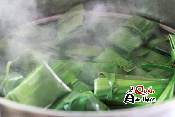 cach-lam-banh-bot-loc-hue Cách làm bánh bột lọc gói lá chuối Huế