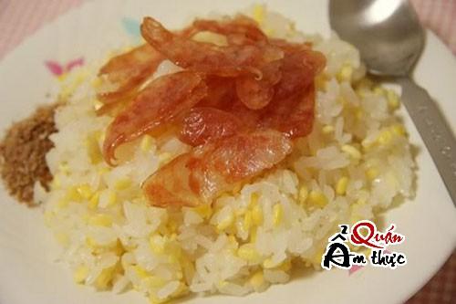 nhung-ai-khong-nen-an-xoi-buoi-sang Những ai không nên ăn xôi vào buổi sáng?
