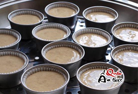 cupcake-socola-6