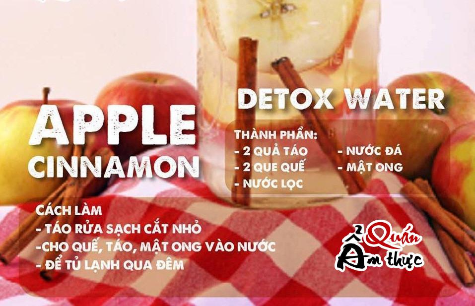 detox-10