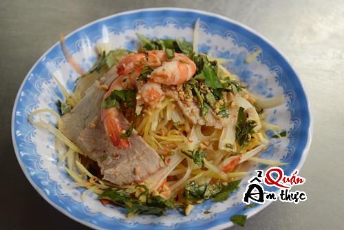 nhung-mon-an-xe-chieu-la-them-o-sai-gon-6463 Những món ăn xế chiều là thèm ở Sài Gòn