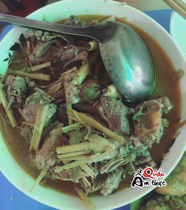 cach-lam-vit-xiem-nau-sa Cách làm vịt xiêm nấu sả thơm mềm