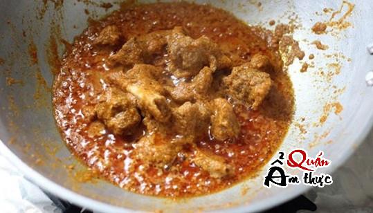 cach-nau-ca-ri-de Cách nấu cà ri dê ngon đậm đà