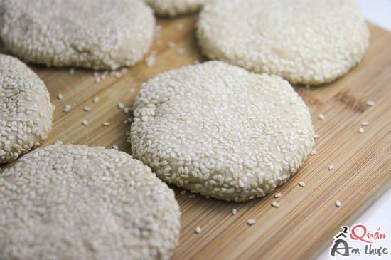 cach-lam-banh-tieu Cách làm bánh tiêu ngon nhất tại nhà