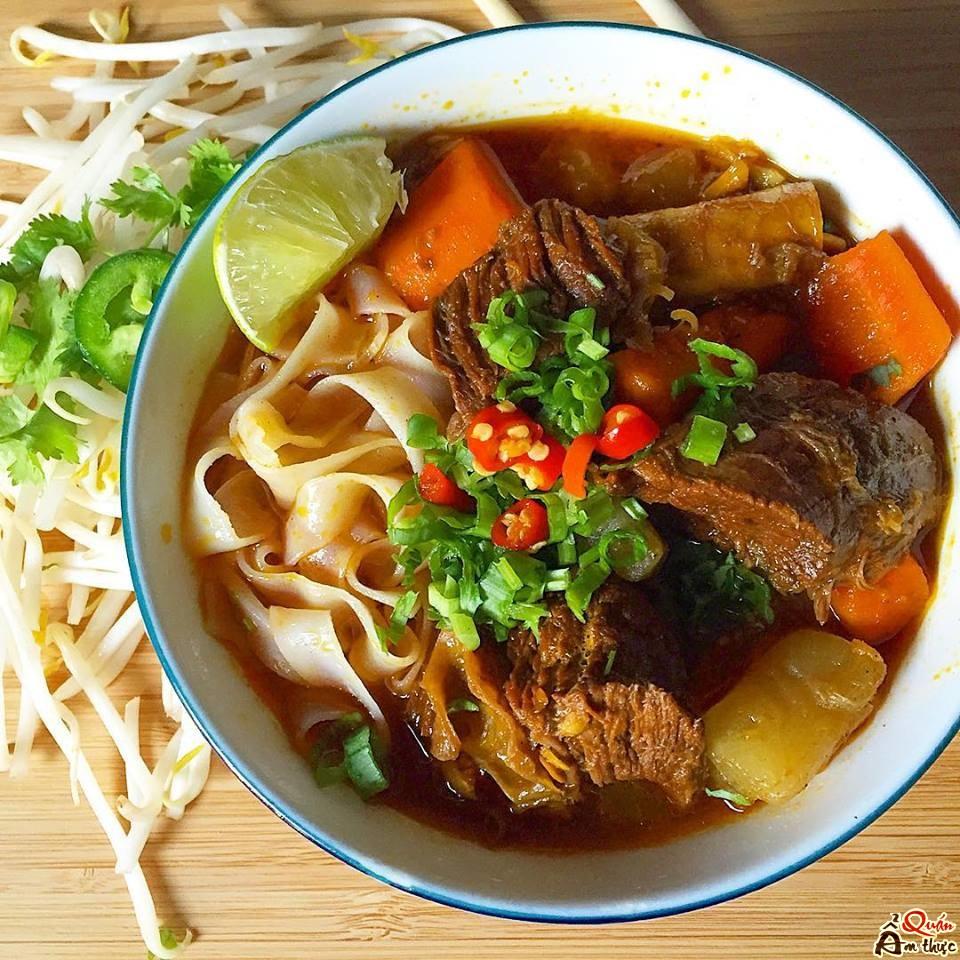cach-nau-hu-tieu-bo-kho-ngon Cách nấu hủ tiếu bò kho ngon đậm đà