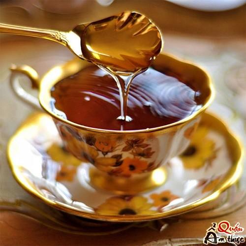dung-mat-ong-thoi-diem-nao-thi-tot-nhat-82412 Dùng mật ong thời điểm nào thì tốt nhất ?