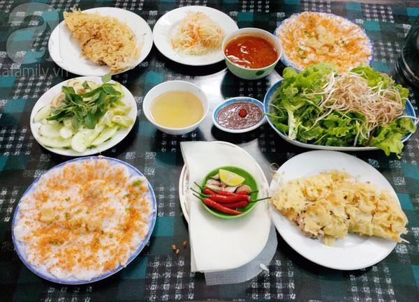 khi-di-du-lich-quang-binh-ban-khong-the-bo-qua-5-mon-dac-san-8035 Khi đi du lịch Quảng Bình bạn không thể bỏ qua 5 món đặc sản