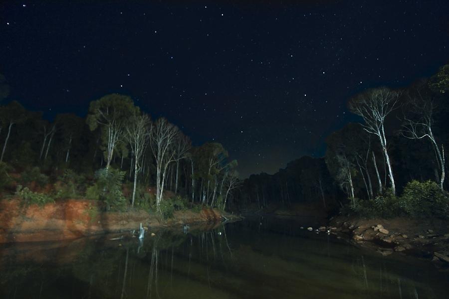 phien-ban-da-lat-thu-2-an-minh-giua-nui-rung-tay-nguyen-8069 Phiên bản Đà Lạt thứ 2 ẩn mình giữa núi rừng Tây Nguyên