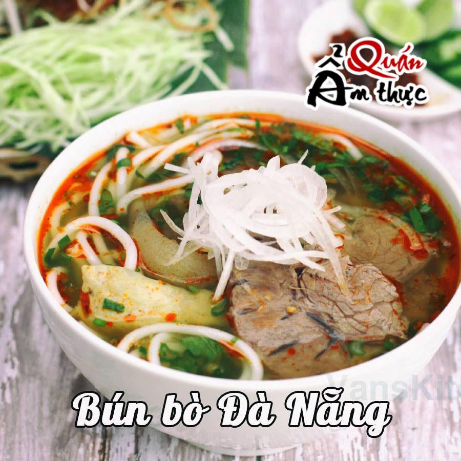 quan-an-ngon-o-da-nang Note địa chỉ các quán ăn ngon ở Đà Nẵng