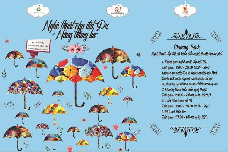 selfie-ngan-kieu-cung-le-hoi-du-day-sac-mau-ruc-ro-tai-da-nang-8149 Selfie ngàn kiểu cùng lễ hội dù đầy sắc màu rực rỡ tại Đà Nẵng