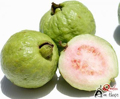 cac-loai-trai-cay-tot-cho-nguoi-tieu-duong 10 trái cây dành cho người bệnh tiểu đường