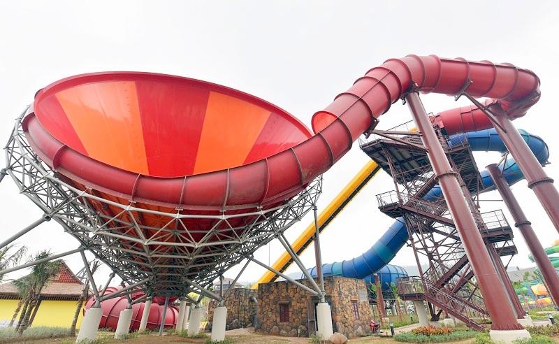 tung-bung-truoc-ngay-khai-truong-cong-vien-nuoc-nghin-ty-ngay-tai-vn-8598 Tưng bừng trước ngày khai trương công viên nước nghìn tỷ ngay tại VN