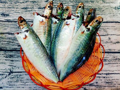 cach-lam-ca-nuc-kho-coca Cách làm cá nục kho coca đậm đà hương vị