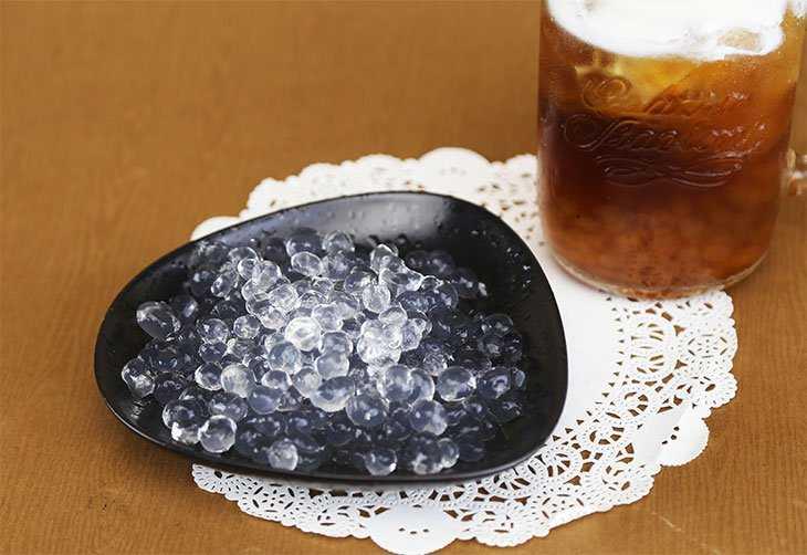 huong-dan-cach-lam-tran-chau-trang-cuc-de-tai-nha-91213 Hướng dẫn cách làm trân châu trắng cực dễ tại nhà