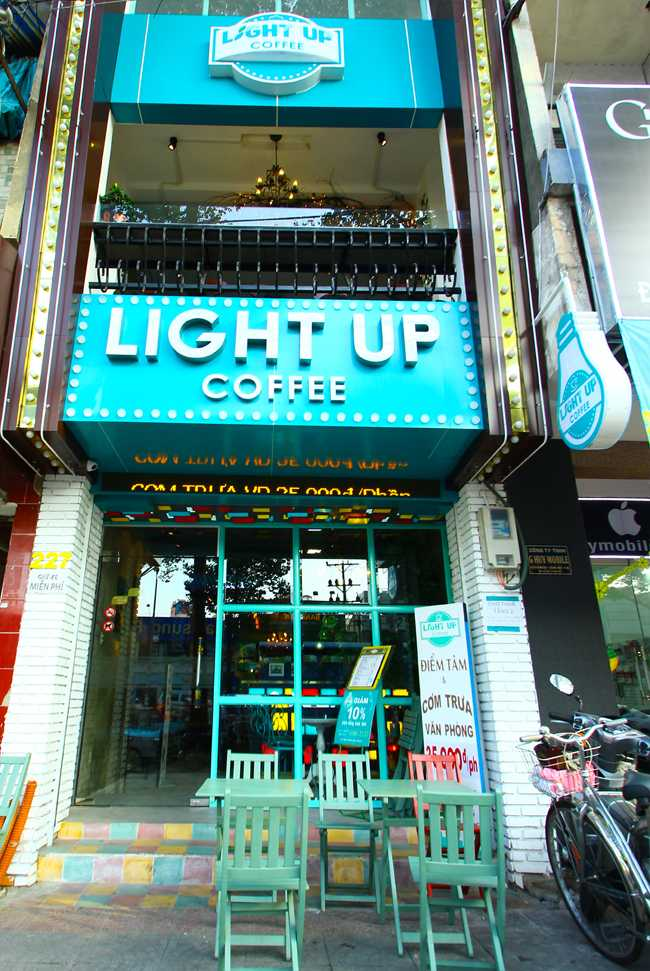 light-up-coffee-quan-cafe-dep-9029 Light Up Coffee – Quán cafe đẹp