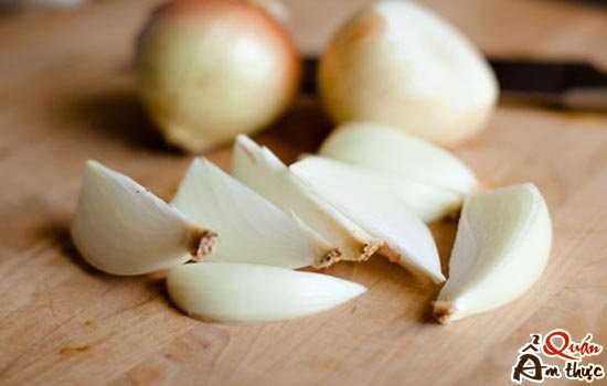 cach-xao-dua-thit-bo Cách xào dứa với thịt bò ngọt ngon, bổ dưỡng