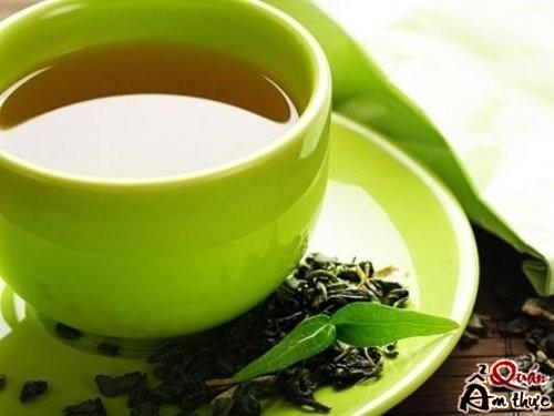 ai-khong-nen-uong-tra-da Những ai không nên uống trà đá???