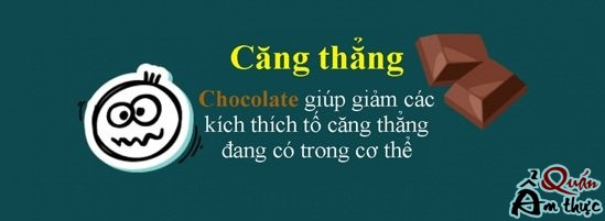 thuc-pham-danh-tam-trang-xau-1 7 Thực phẩm tốt cho tâm trạng mà bạn cần nhớ
