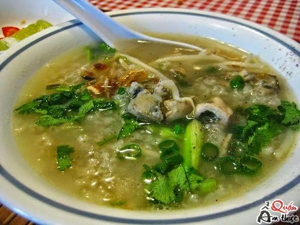 cac-dac-san-brvt- 7 món ăn đặc sản Bà Rịa Vũng Tàu