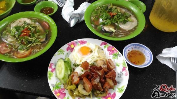 di-vung-tau-nen-an-uong-o-dau Đi Vũng Tàu nên ăn uống ở đâu ngon giá rẻ