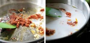 cach-lam-ga-vien-sot-ca-ri-300x200 Cách nấu gà viên cà ri ngon khó quên