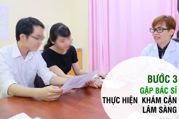 phong-kham-mayo-tham-kham-chuyen-nghiep Phòng khám đa khoa Mayo: Địa chỉ uy tín, tận tâm vì bệnh nhân